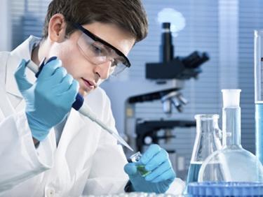 Merck- phương pháp kiểm salmonella spp